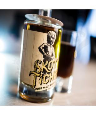 Skot'Tiche Whisky