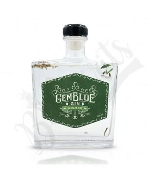 Gemblue Molitor Gin