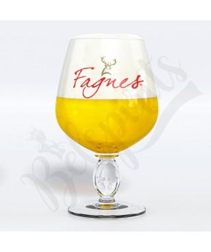 Fagnes Glass - 50 cl