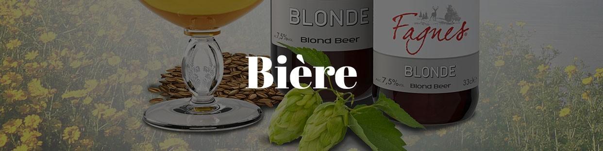 Bière belge - Belspirits - Votre spécialiste en bière