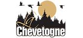 La Chevetogne