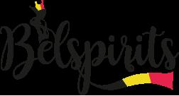 Belspirits